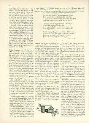 January 19, 1952 P. 26