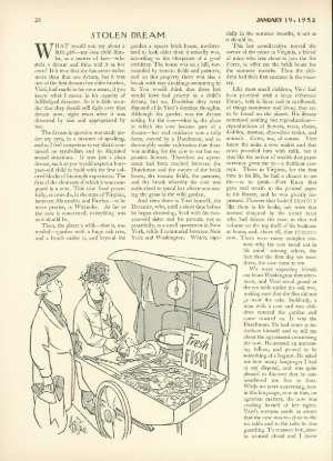 January 19, 1952 P. 28