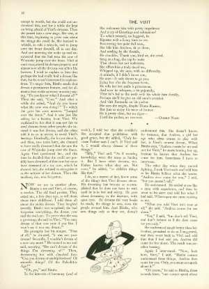 January 19, 1952 P. 30