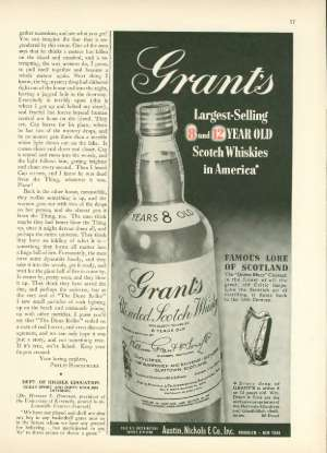 January 19, 1952 P. 56
