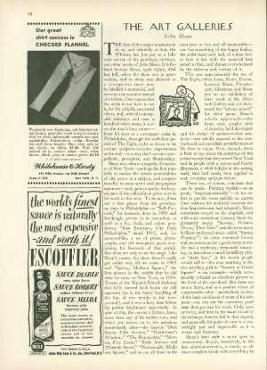 January 19, 1952 P. 58
