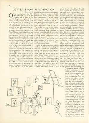 January 19, 1952 P. 60