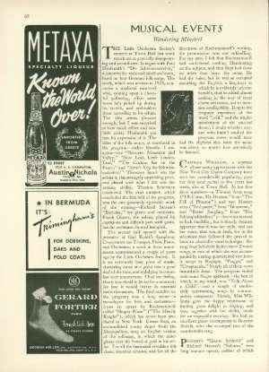 January 19, 1952 P. 68