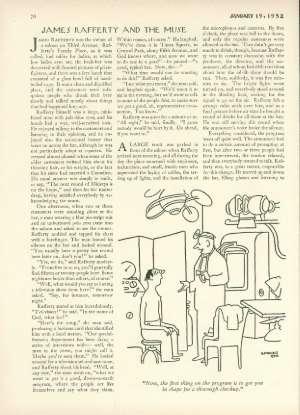 January 19, 1952 P. 70