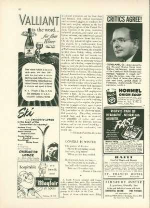 January 19, 1952 P. 82