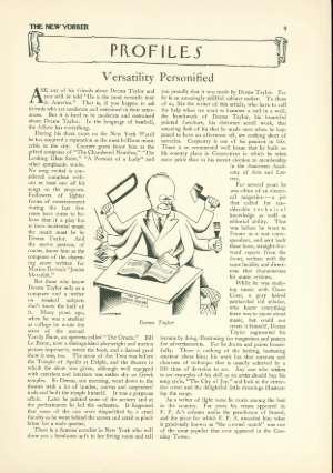 June 6, 1925 P. 9