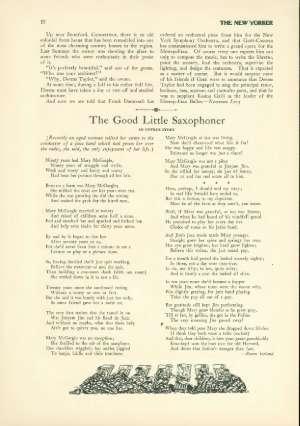 June 6, 1925 P. 10