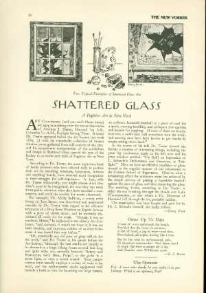 June 6, 1925 P. 16