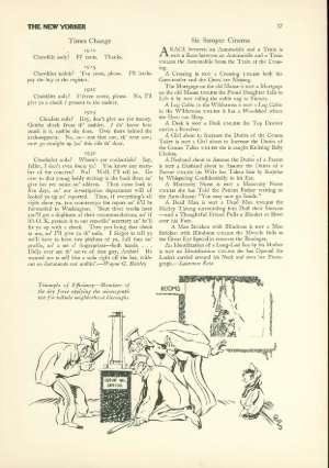 June 6, 1925 P. 17