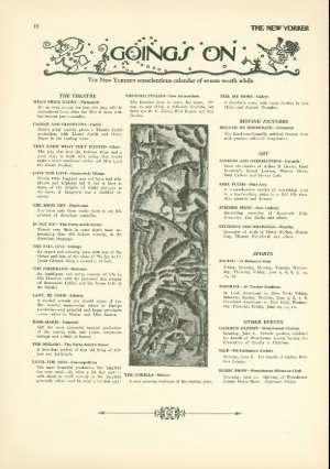 June 6, 1925 P. 19