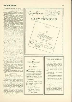 June 6, 1925 P. 23