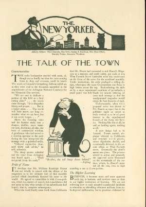 June 6, 1925 P. 1