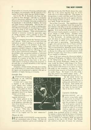 June 6, 1925 P. 3