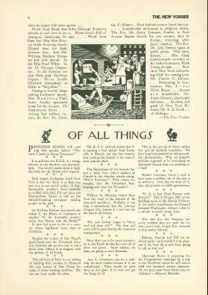 June 6, 1925 P. 7