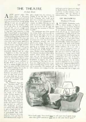 May 21, 1979 P. 105