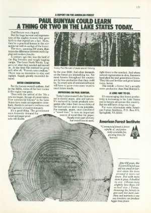 May 21, 1979 P. 120