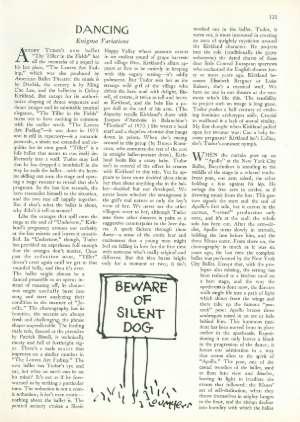 May 21, 1979 P. 130
