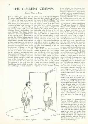 May 21, 1979 P. 138