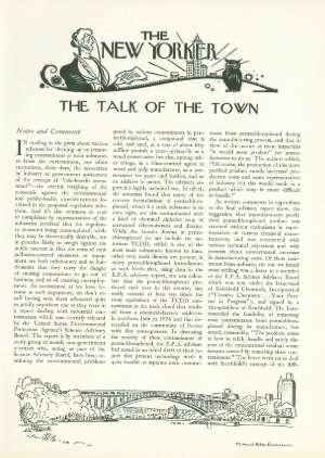 May 21, 1979 P. 25