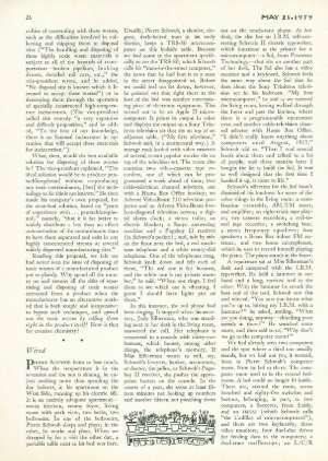May 21, 1979 P. 26