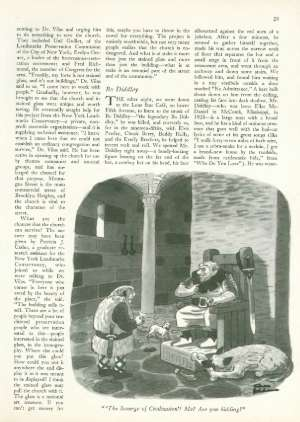 May 21, 1979 P. 29