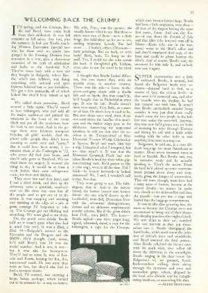 May 21, 1979 P. 31