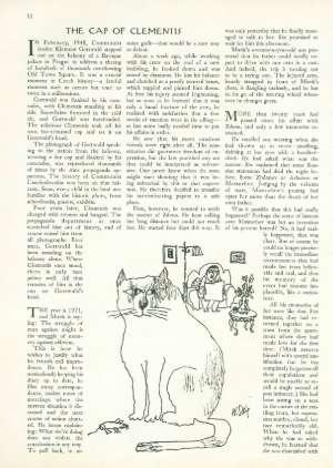 May 21, 1979 P. 32
