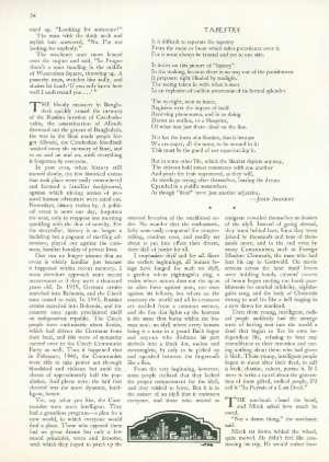May 21, 1979 P. 34