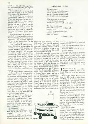 May 21, 1979 P. 40