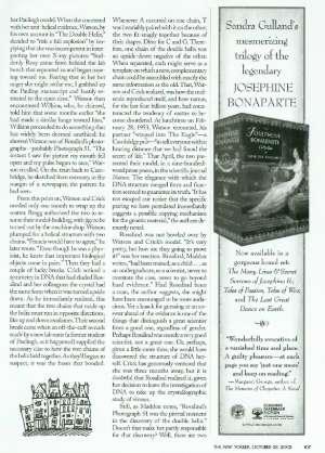 October 28, 2002 P. 106