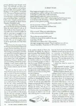October 28, 2002 P. 76