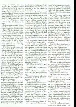 October 28, 2002 P. 94