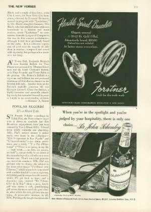 November 29, 1947 P. 110