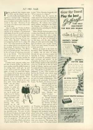 November 29, 1947 P. 117