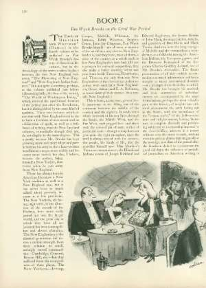 November 29, 1947 P. 130