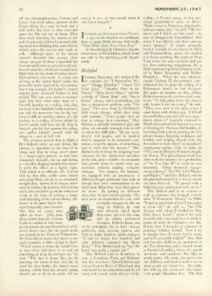 November 29, 1947 P. 34