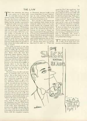 November 29, 1947 P. 41