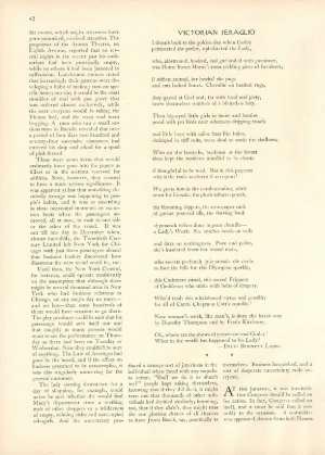 November 29, 1947 P. 42