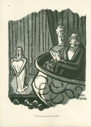 November 29, 1947 P. 45