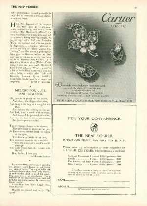 November 29, 1947 P. 88