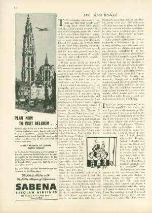 November 29, 1947 P. 90