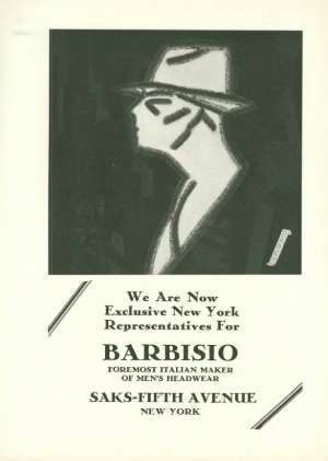 October 29, 1927 P. 13
