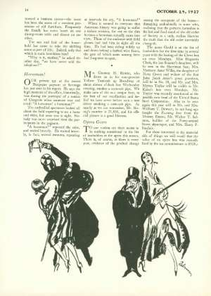 October 29, 1927 P. 14