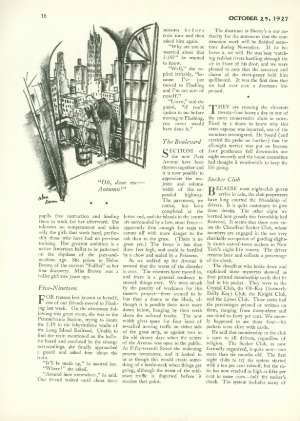 October 29, 1927 P. 16