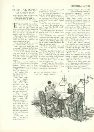 October 29, 1927 P. 27