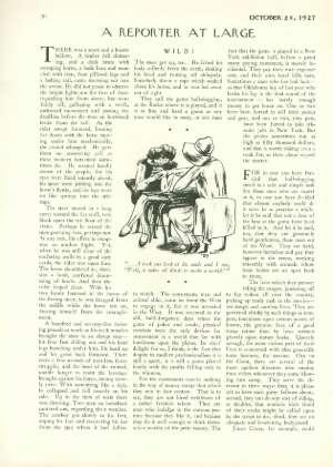 October 29, 1927 P. 30