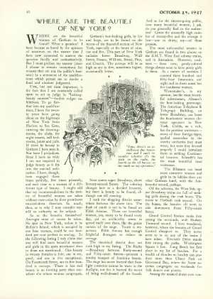 October 29, 1927 P. 40