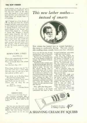 October 29, 1927 P. 55