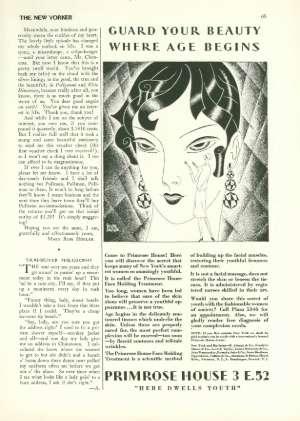 October 29, 1927 P. 65