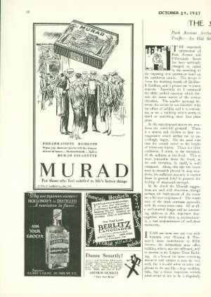 October 29, 1927 P. 66